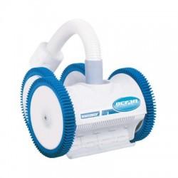 Автоматический вакуумный пылесос Ocean Vac 4fun