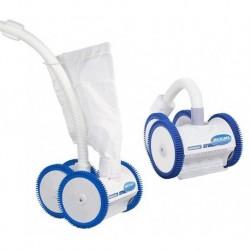 Автоматический вакуумный пылесос Ocean Vac 4Fun Presseure
