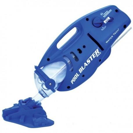 Ручные пылесосы для частных бассейнов Pool Blaster MAX