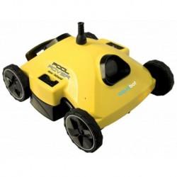 Робот пылесос PoolRover S2-50B