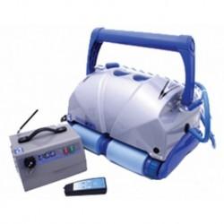 Робот пылесос AQUABOT UltraMax Junior для общественных бассейнов