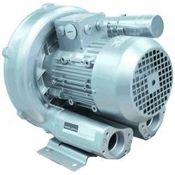Компрессор низкого давления HPE 3009L-1
