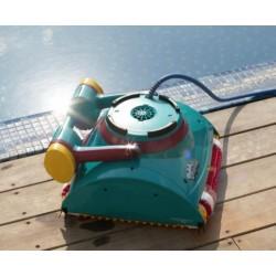 Пылесос робот для бассейна Dolphin Dana 2