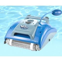 Пылесос робот для бассейна Dolphin SUPREME M3