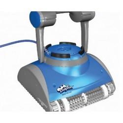 Пылесос робот для бассейна Dolphin Master M5