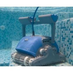 Пылесос робот для бассейна Dolphin SUPREME M5