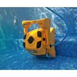 Пылесос робот для бассейна Dolphin Dana 100