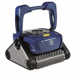 Пылесос робот для бассейна Zodiac CyclonX PRO RC 4400