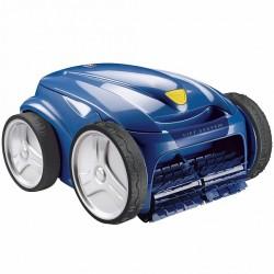Пылесос робот для бассейна Vortex PRO 2 WD RV 4400