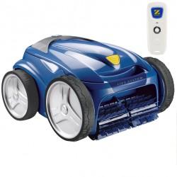 Пылесос робот для бассейна Zodiac Vortex PRO 2 WD RV 4550