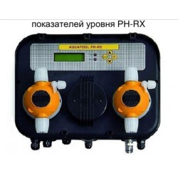 AQUAPOOL PH-RX
