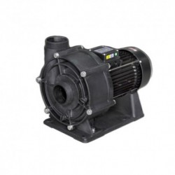 Насос AquaViva ZWE400T трехфазный (ZWE400T)