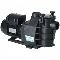 Насос Hayward Powerline Plus 0.5 HP (81030)