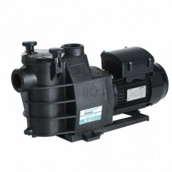Насос Hayward Powerline Plus 0.75 HP (81031)
