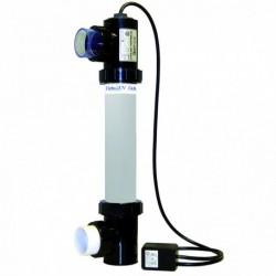 Ультрафиолетовая установка Delta UV EA-3H-15 35-08378