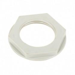Уплотнительное кольцо на лампу для DELTA-UV 44-02216