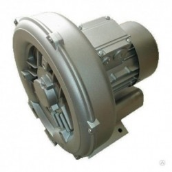 Одноступенчатый компрессор Fiberpool НРЕ-4018-1 (XSSEM007)
