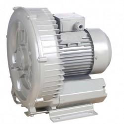 Одноступенчатый компрессор KRIPSOL SKS 140Т1.В