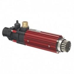 Теплообменник Elecro G2 HE 30T 30 kw