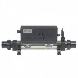 Электронагреватель Elecro 8T3BB 400v 15 kw