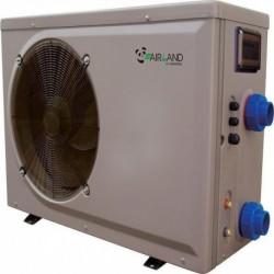 Тепловой насос Fairland PHC25L (тепло/холод)