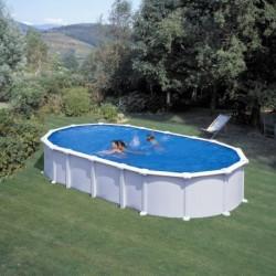 Сборный бассейн GRE Dream Pool PROV7388 (730х375х132)