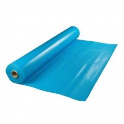 Темно-голубой противоскользящий лайнер Cefil (рулон 1,65 х 25,2 м.)