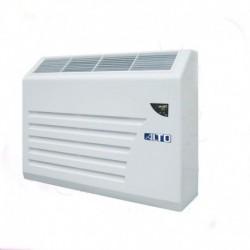 Осушитель воздуха Alto D-025 (60л/c)