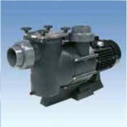 """Насос """"ATLAS"""" с предфильтром 136 м3/ч Н 10м,380В. 7.4 кВт"""