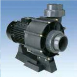 """Насос """"ATLAS"""" без предфильтра 155 м3/ч Н 10м,380В. 9.2 кВт"""