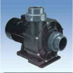"""Насос """"NEWBCC"""" без предфильтра 44 м3/ч, 230В, 2.2 кВт"""