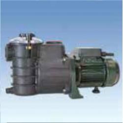 """Насос для морской воды """"Mini"""" с предфильтром 230B 10 м3/ч"""