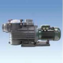 """Насос для морской воды """"Maxi"""" с предфильтром 380В 51,7 м3/ч 2.90 кВт"""