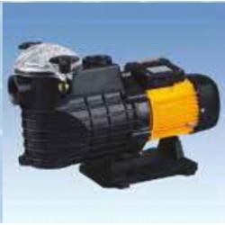 "Насос ""FCP"" с предфильтром 6 м3/ч, Н 10, 0.37 кВт, 230В"