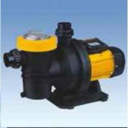 "Насос ""FCP-S"" с предфильтром 7,2 м3/ч, Н 12, 0.37 кВт, 230В"