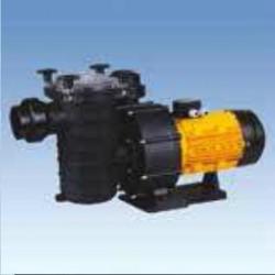 """Насос """"FCP-A"""" с предфильтром 44 м3/ч, Н 10, 2.5 кВт 380В"""