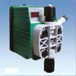 Электромагнитный насос-дозатор 10л/ч EF150