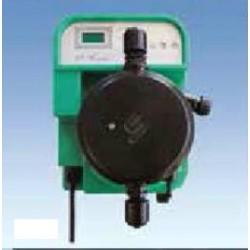 Электромагнитный насос-дозатор 20л/ч EF155