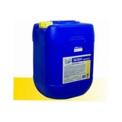 Экви-минус жидкое средство, канистра 20 л (25 кг)