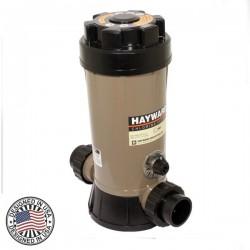 Хлоратор-полуавтомат Hayward CL0200EURO