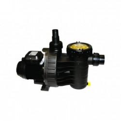 Насос Aqua Plus 8 (8,5 м3/ч, 220В)