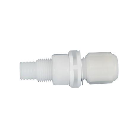 Клапан инжекционный для насосов