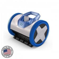 Робот пылесос Hayward AquaNaut 250