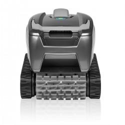 Робот пылесос для бассейна Zodiac OT 2100 TornaX (RT 2100)