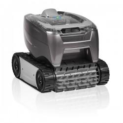 Робот пылесос для бассейна Zodiac Tornax OT 3200(RT 3200 PRO)