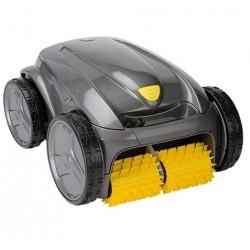 Робот пылесос для бассейна Zodiac Vortex OV 3300
