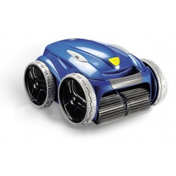 Робот пылесос для бассейна Zodiac RV 5400 Vortex Pro (4WD)