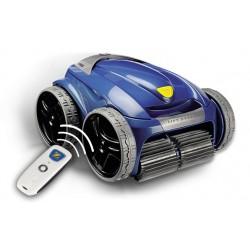 Робот пылесос для бассейна Zodiac RV 5500 Vortex Pro (4WD)