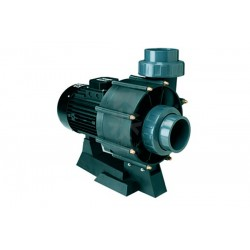 Насос ATLAS без предфильтра 75 м3/ч,10м,380В