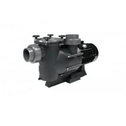 Насос ATLAS с предфильтром 155 м3/ч,10м,380В